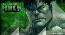 TheIncredibleHulk