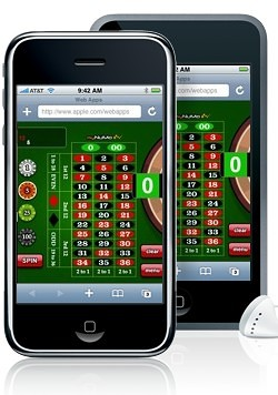 iphone-roulette