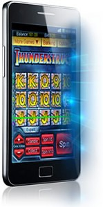 thunderstruck-slots_left_android